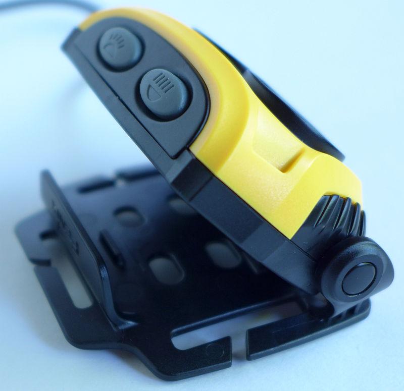 Fenix hp25 headlamp-tilting-interface.jpg