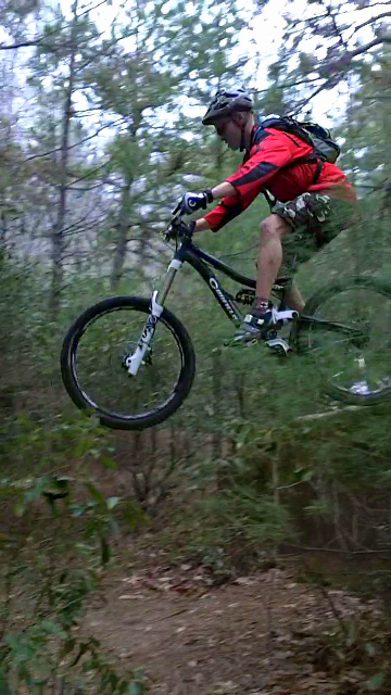 Canfield Brothers Bikes Pictures-tim-dupont-drop1.jpg