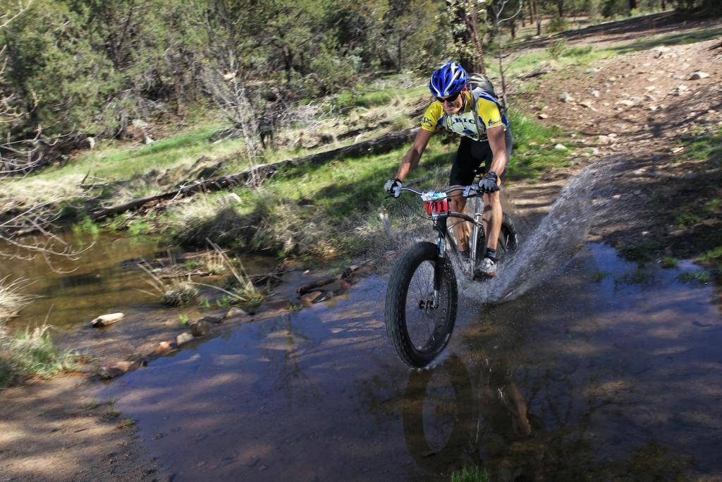 Fat Bike Air and Action Shots on Tech Terrain-tim-prescott.jpg