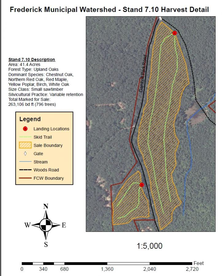 Watershed Riding Uncool?-timber-harvest-map.jpg