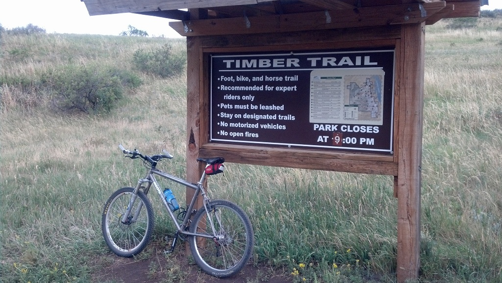 Bike + trail marker pics-timber.jpg
