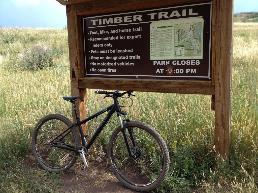 On One Ride Pictures.......-timber-trail.jpg