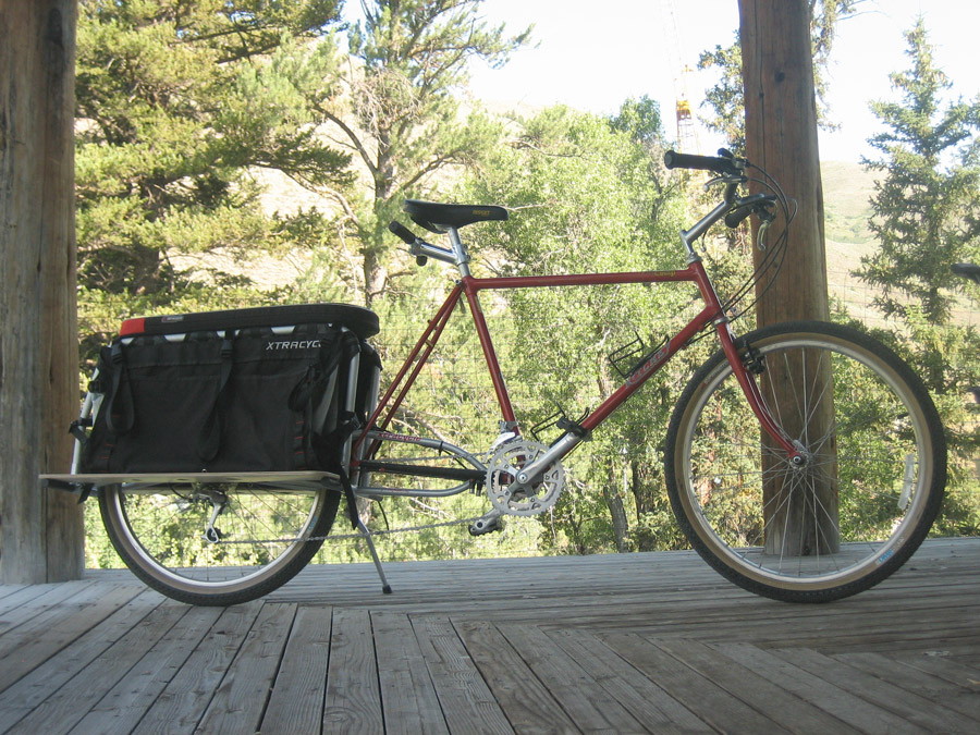 My first real..... you guessed it.-timbercycle-r.jpg