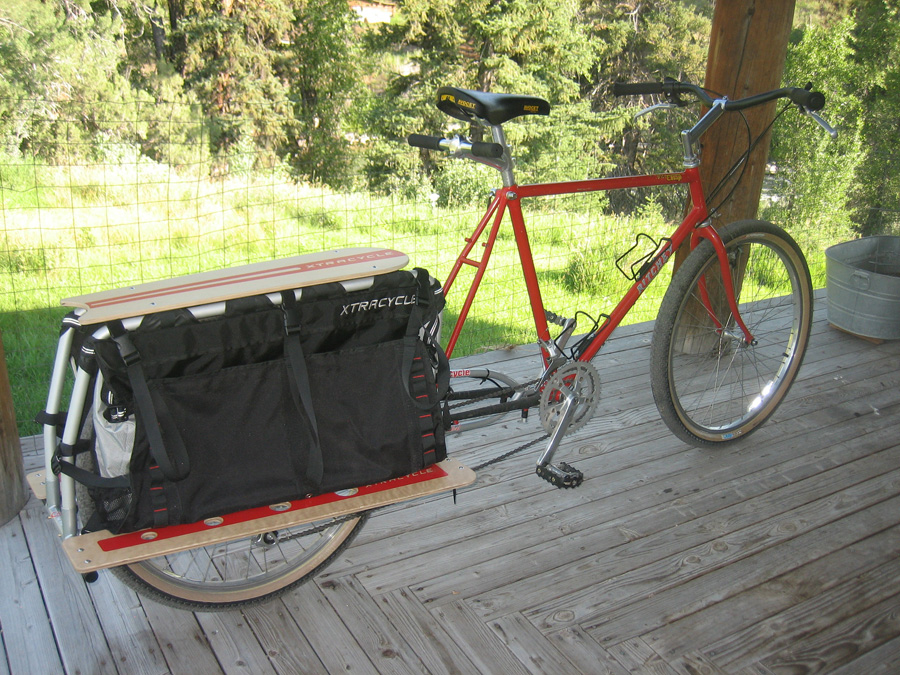 My first real..... you guessed it.-timbercycle-rr.jpg