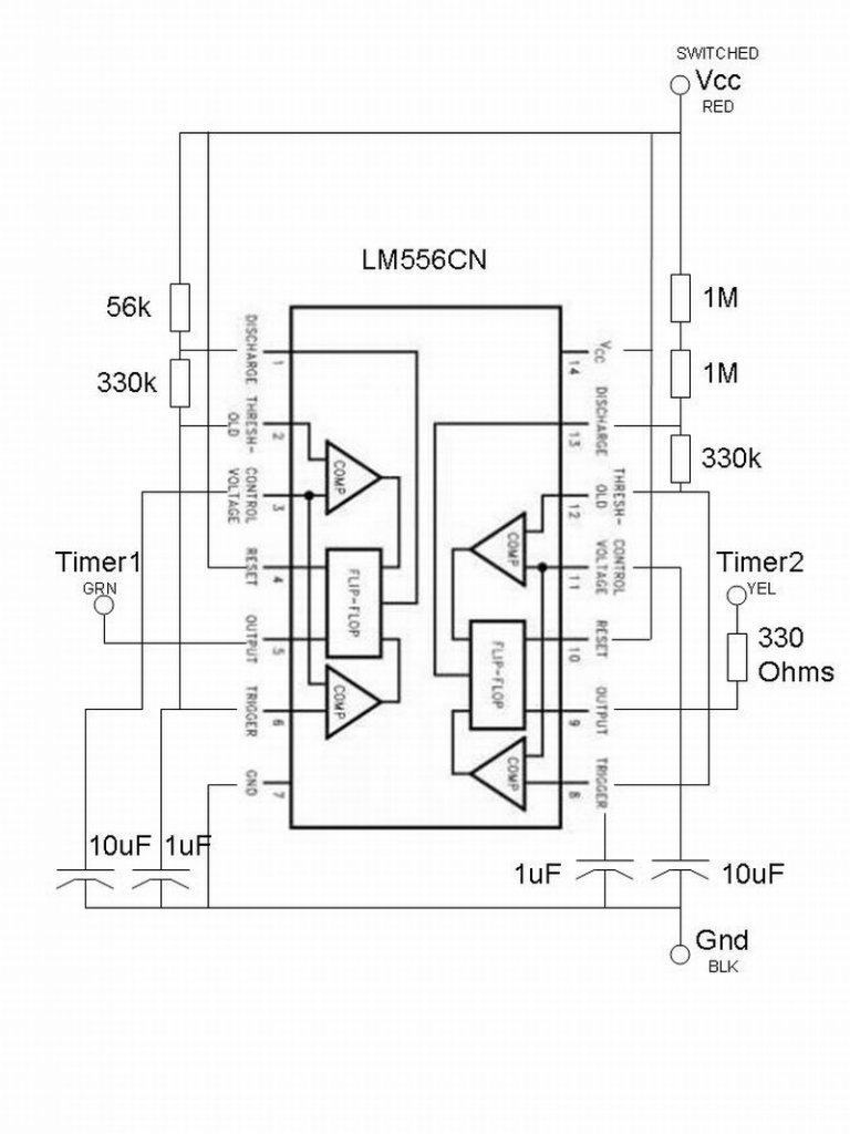 Bike Cargo Trailer Light Controller-timer-circuit.jpg