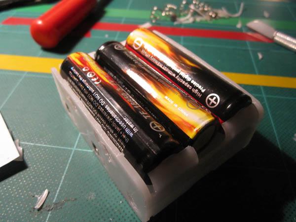 DIY battery holder for 6 18650 - compact!-timg_0616.jpg