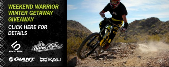 Win a chance to shred GNAR in Sunny AZ in 2013-timthumb.php.jpeg