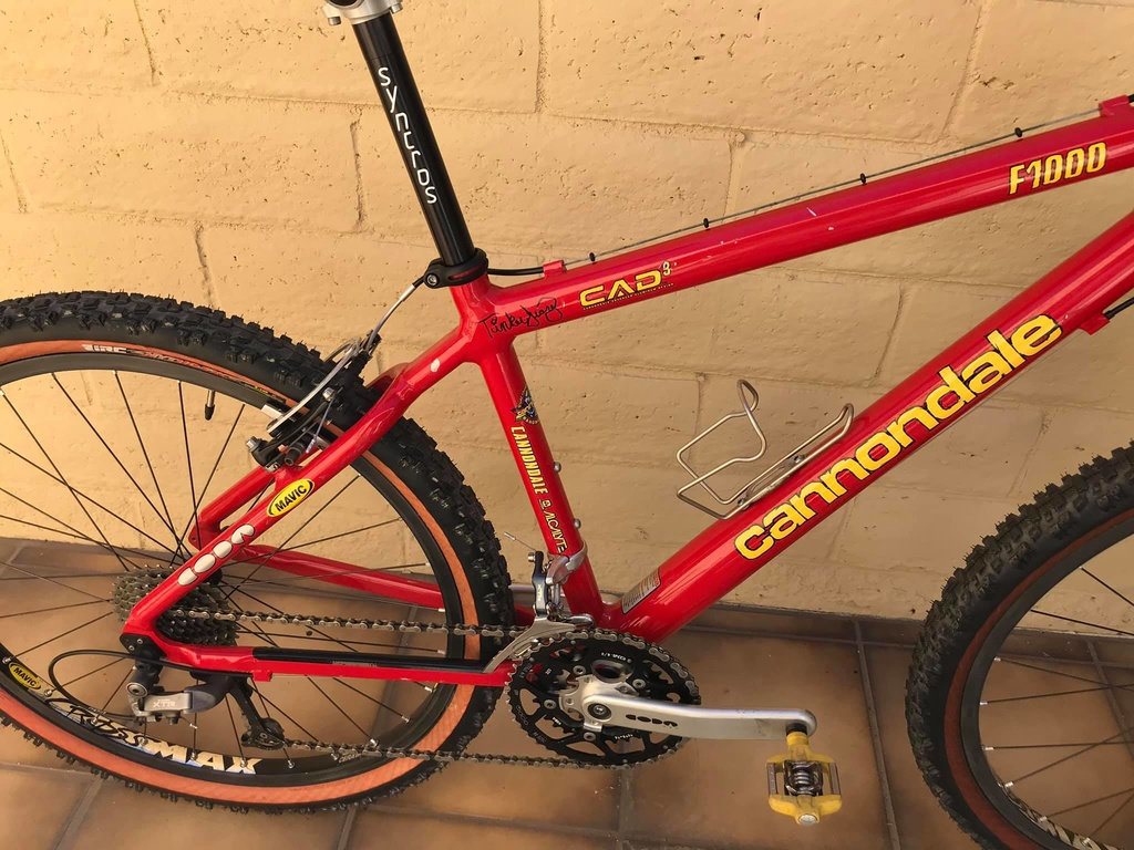 26ers over 10 years old-tinker_signed2.jpg