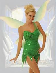 Name:  tinkerbell.jpg