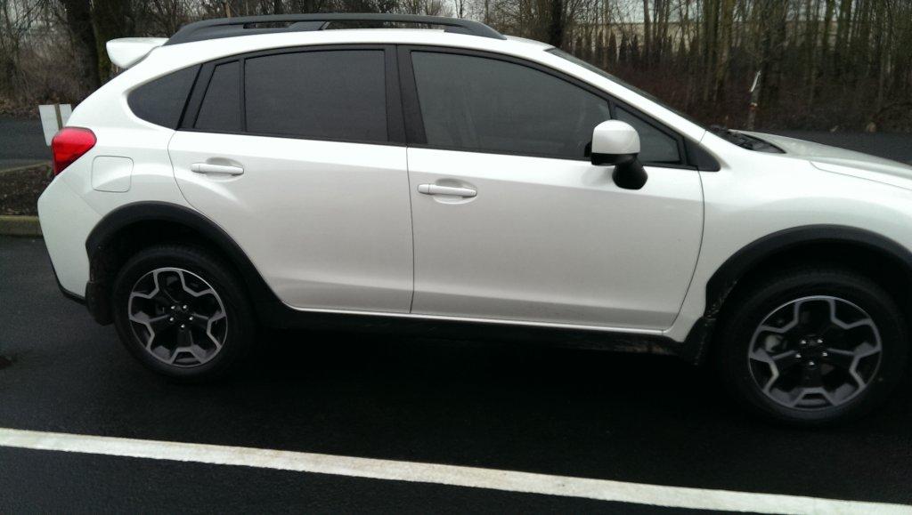 Subaru XV Crosstrek-tint.jpg