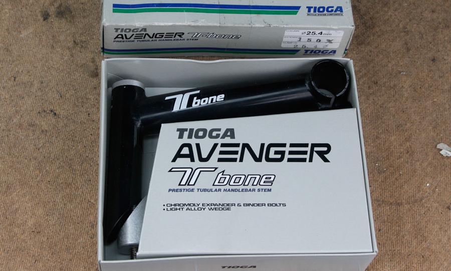 Let's see those rare parts!-tioga-tbone-15cm-1-1-8-stem.jpg