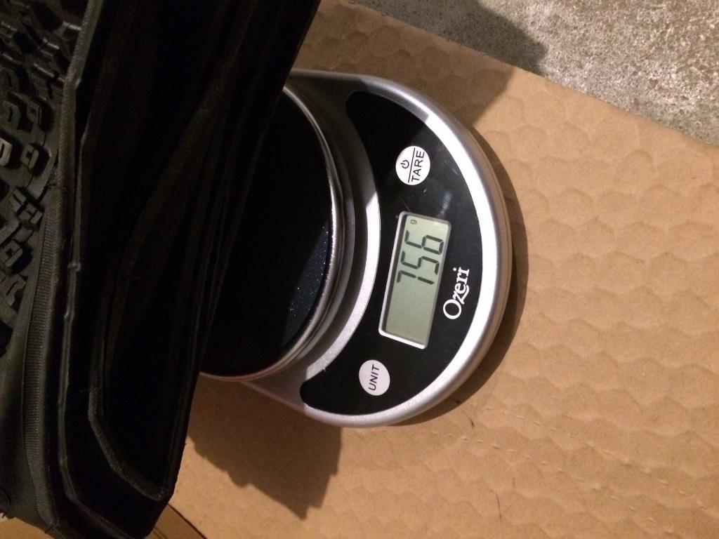 29er tire weight list-tire-cst-ouster.jpg