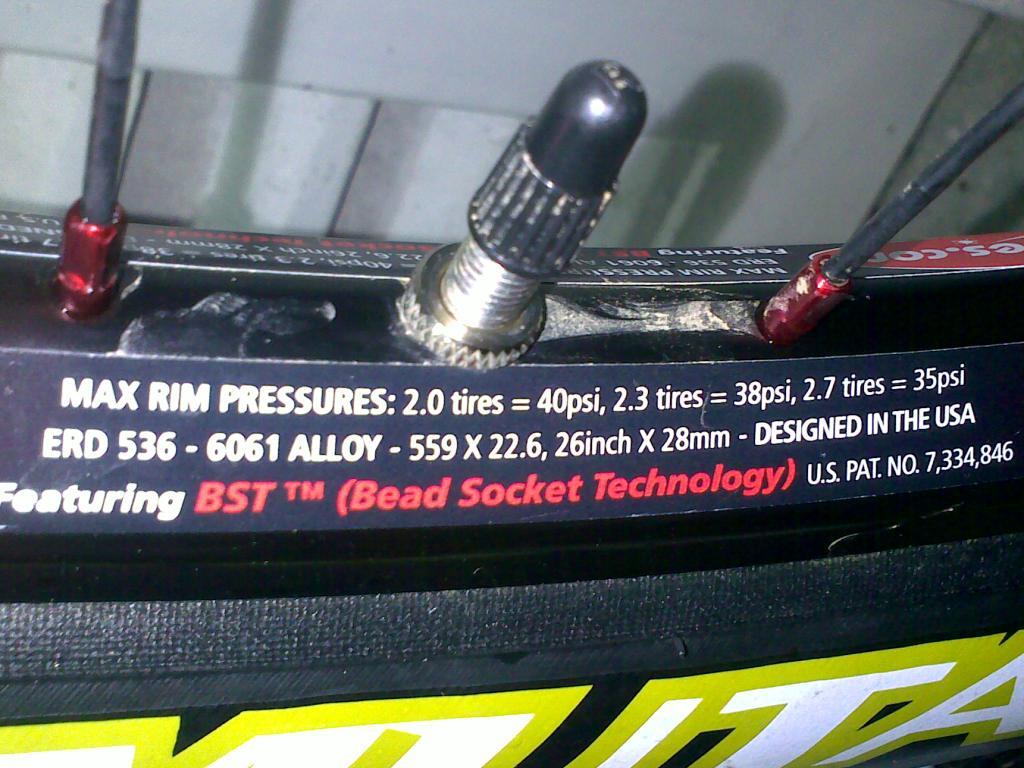 Pressure on stan's ztr  flow rims-tire-presure-flow-rim.jpg