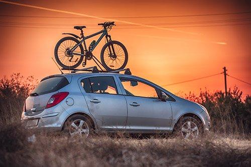 Name:  Tire Rack on Car500.jpg Views: 837 Size:  37.6 KB