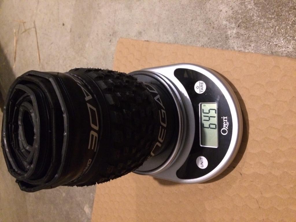 29er tire weight list-tire-renegade.jpg