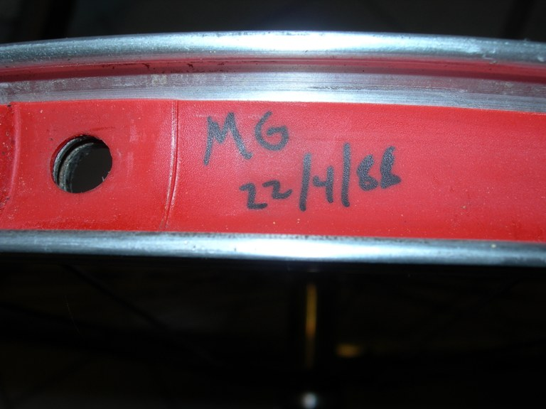 1988 Steve Potts-tire-rim-tape.jpg