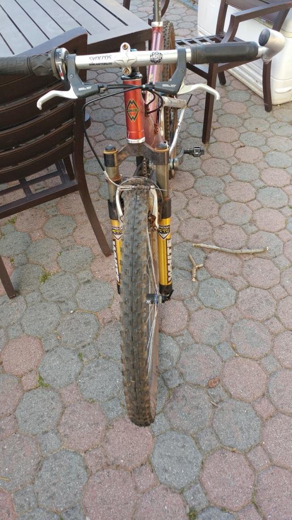 Fattest 26 tire for regular MTB?-tire1.jpg