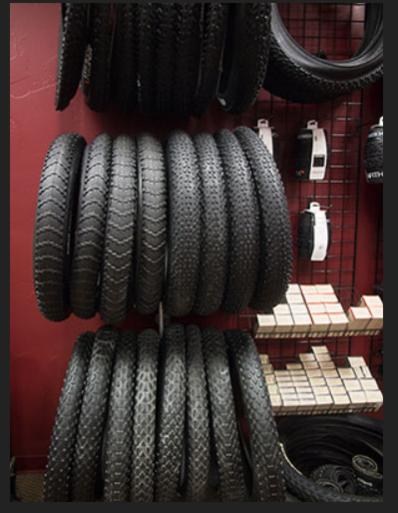 """What tire is this? Why don't we have more """"PADDLE"""" design tires?-tire1.jpg"""
