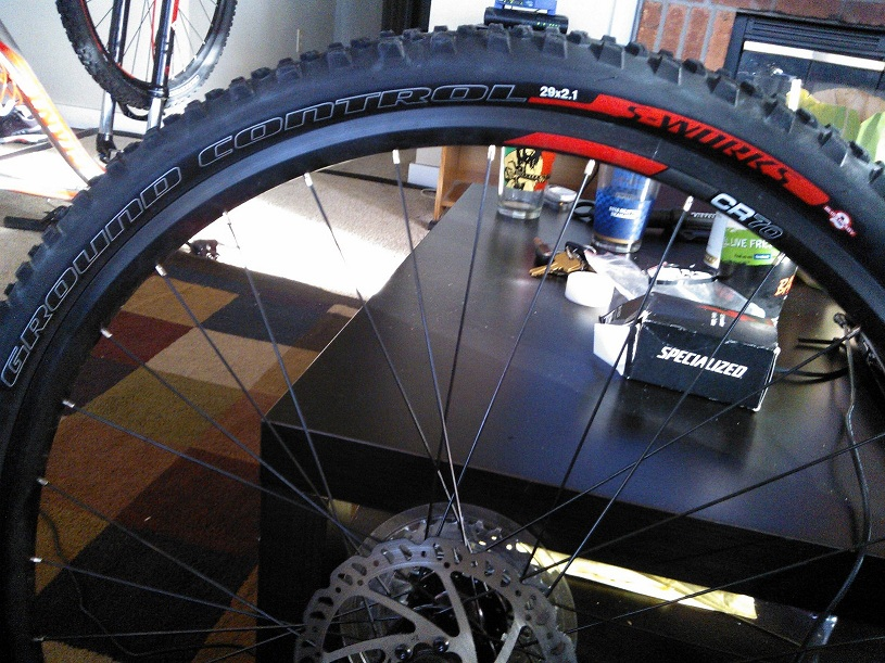 What did You do today on your mountain bike?-tire2.jpg