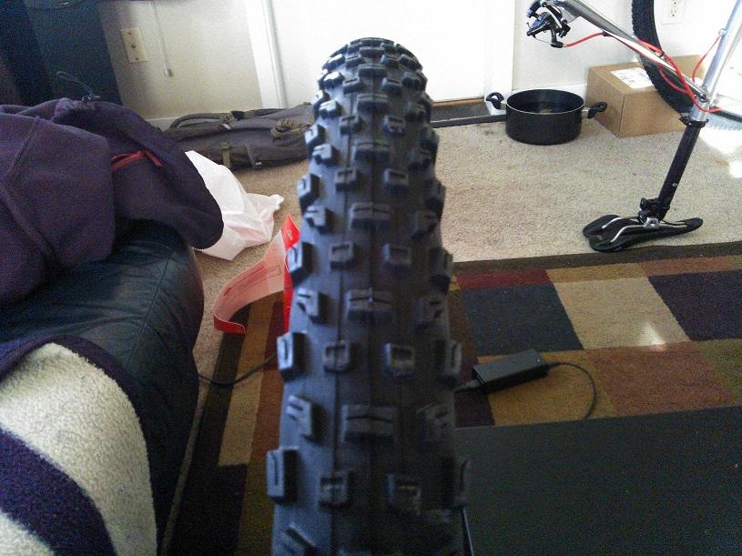 Revel Thread-tire3.jpg
