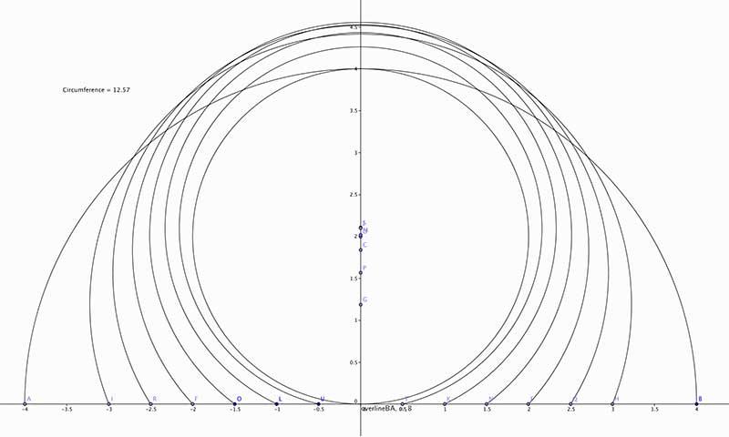 29+ Tire Geometries-tireheights.jpg