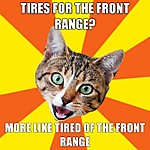 Name:  Tires-for-the-Front-Range-More-like-tired-of-the-Front-Range.jpg