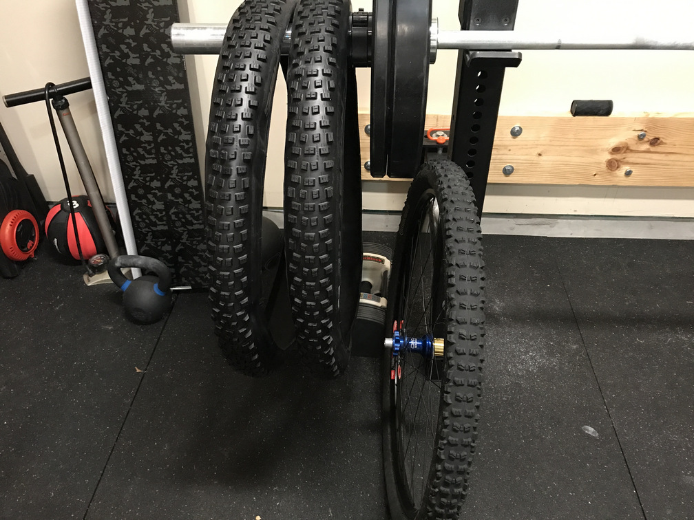 Post a PIC of your latest purchase [bike related only]-tires.jpg