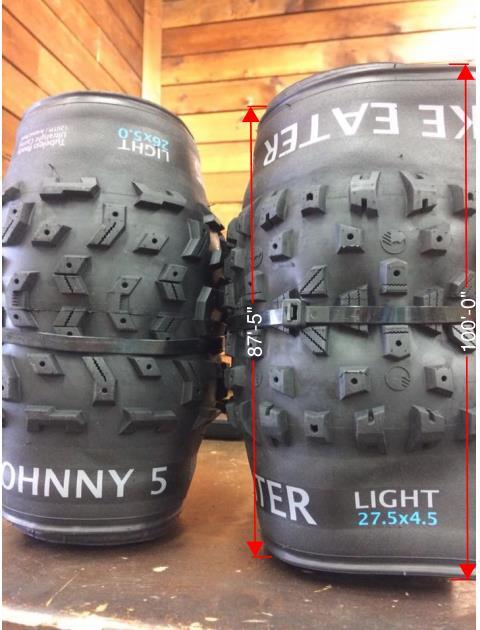 Terrene Johnny 5-tires.jpg