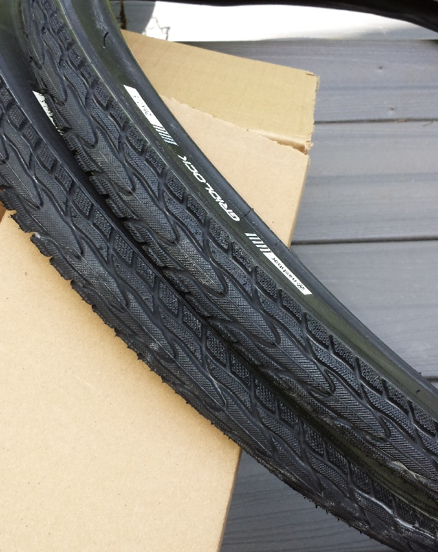 """26"""" tire for pavement and gravel that's dirt cheap...-tires1.jpg"""