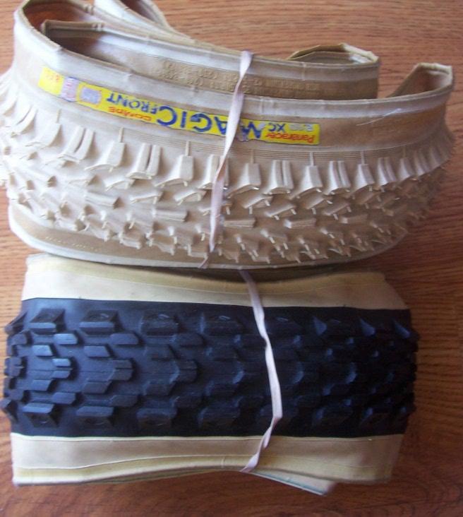 Vintage gifts-tires2.jpg