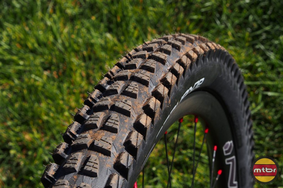 Here's what to look for to find the tire you need.