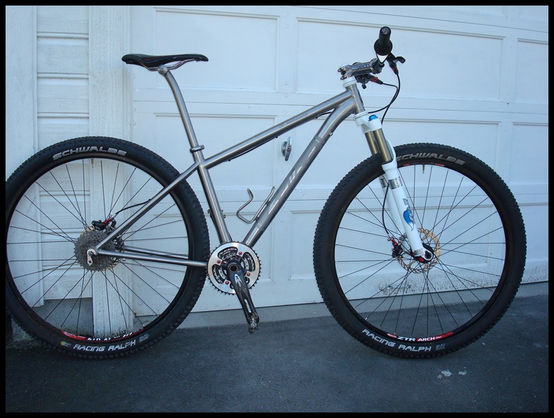 Calling owners of ti 29ers-tisex01.jpg