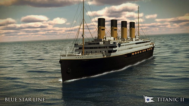 The things people with too much money do-titanic2-20130227145813720236-620x414.jpg
