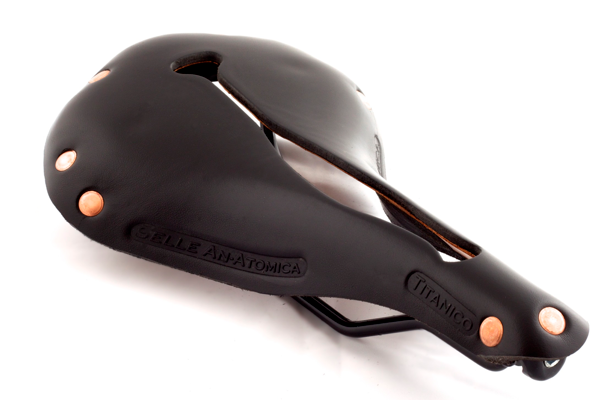 Post a PIC of your latest purchase [bike related only]-titanico__watershed__black__copper%5B1%5D.png