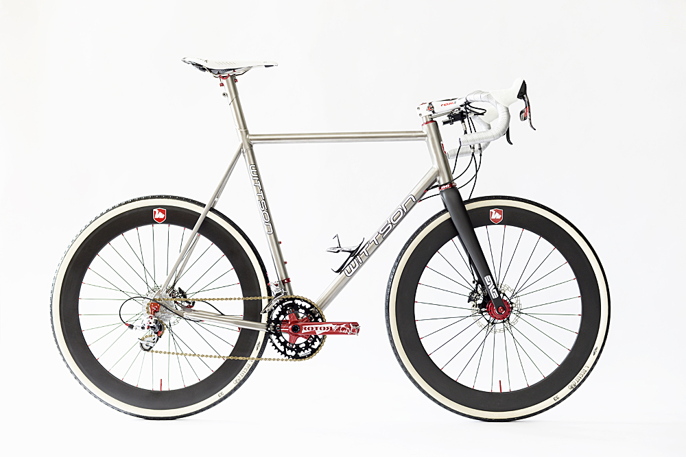 Post your 'cross bike-titanium_cyclocross_bicycle_custom_001_01.jpg