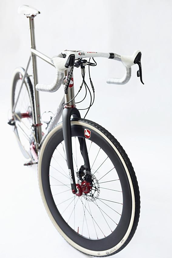 Post your 'cross bike-titanium_cyclocross_bicycle_custom_001_02.jpg