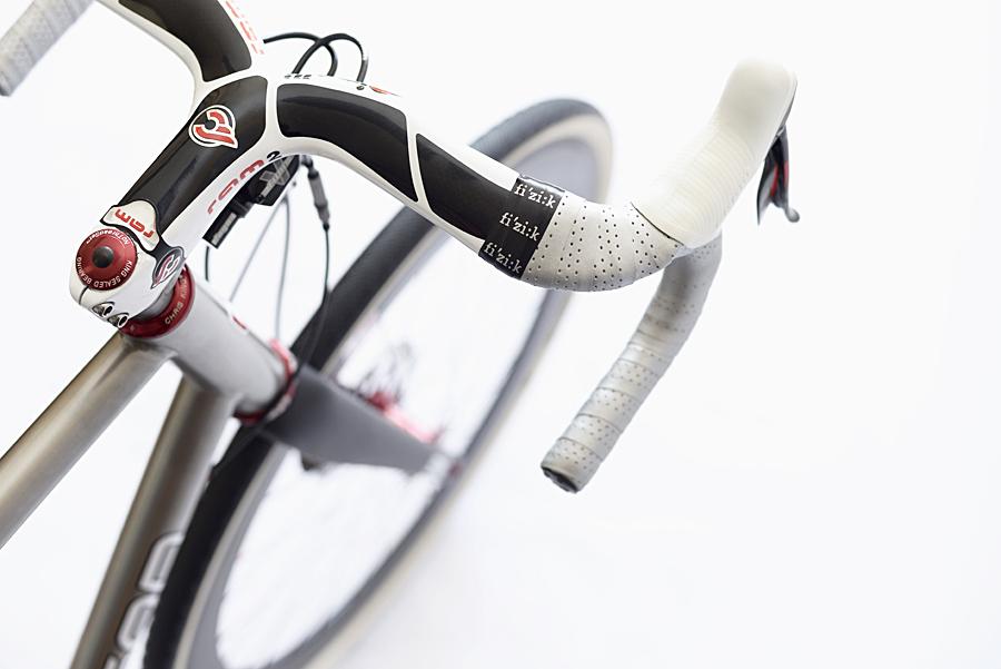 Post your 'cross bike-titanium_cyclocross_bicycle_custom_001_03.jpg