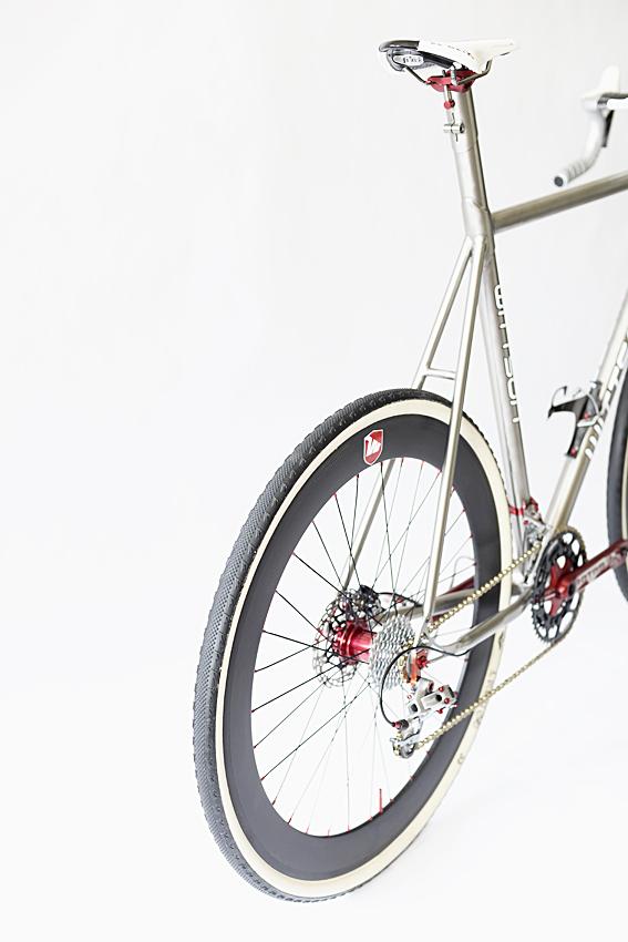 Post your 'cross bike-titanium_cyclocross_bicycle_custom_001_05.jpg