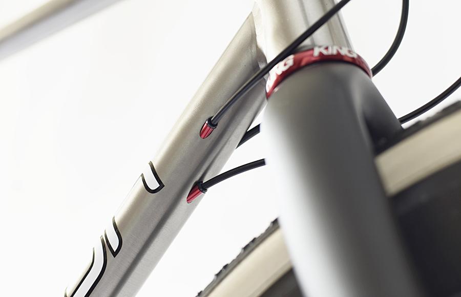 Post your 'cross bike-titanium_cyclocross_bicycle_custom_001_08.jpg