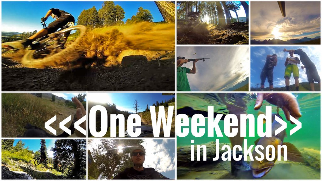 One Weekend in the Tetons | Short Video-title.jpg