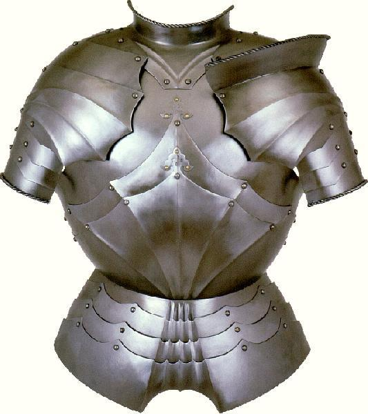 Best chest protection?-titulni_544_gothic__breast_plate.jpg