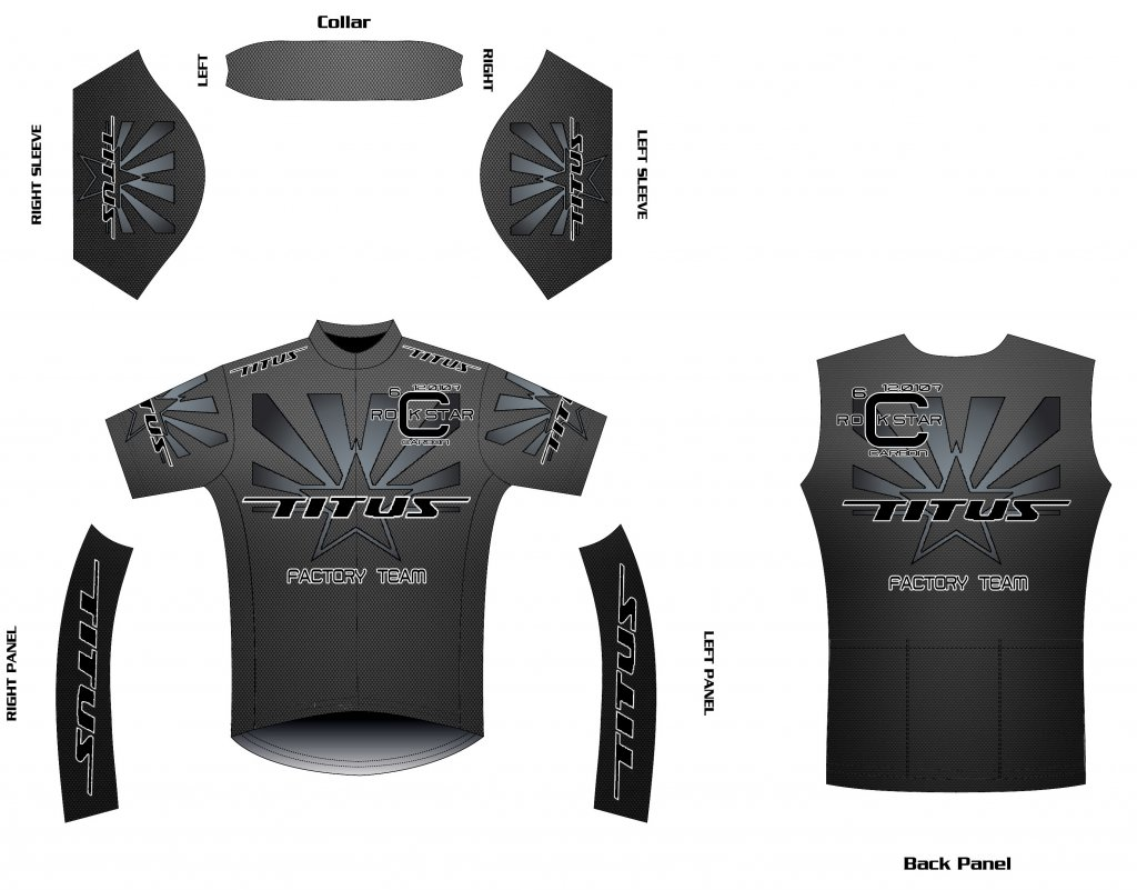 Carbon Rockstar- 3 things I would like to see.-titus-2013-crs-jersey-ss-1.jpg