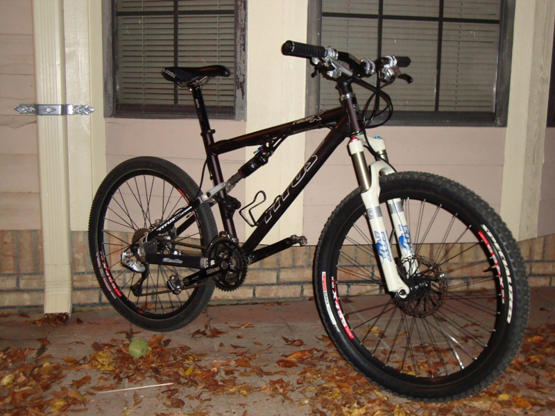 Titus Bike Pr0n-titus-3.jpg