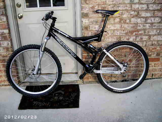 List of 27.5 Compatible 26ers-titus-650b-001.jpg