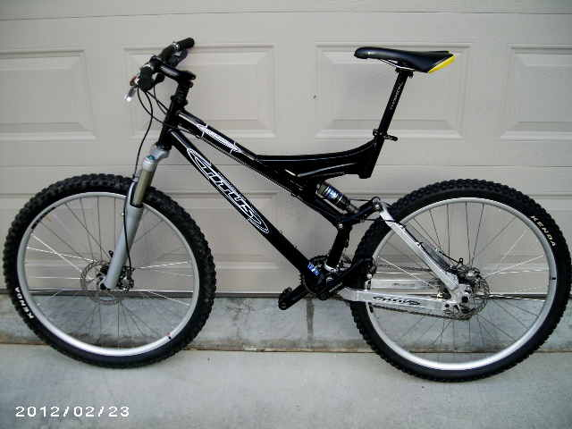 List of 27.5 Compatible 26ers-titus-650b-002.jpg