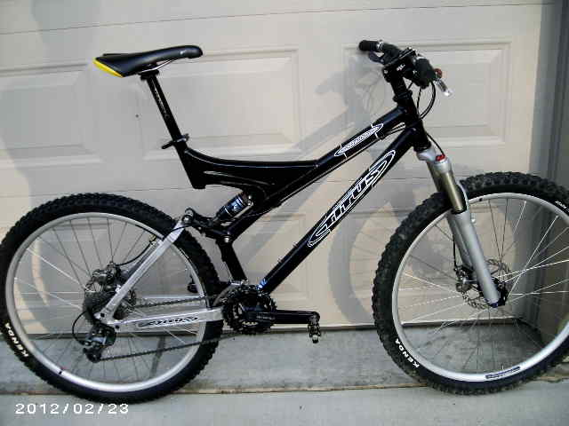 List of 27.5 Compatible 26ers-titus-650b-003.jpg