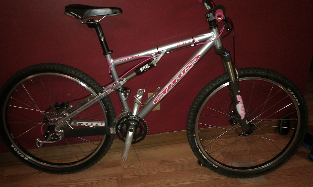 Wanting to build a bike for my wife-titus-bike.jpg