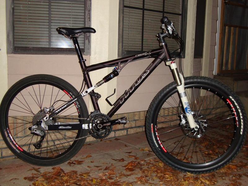Titus Bike Pr0n-titus.jpg