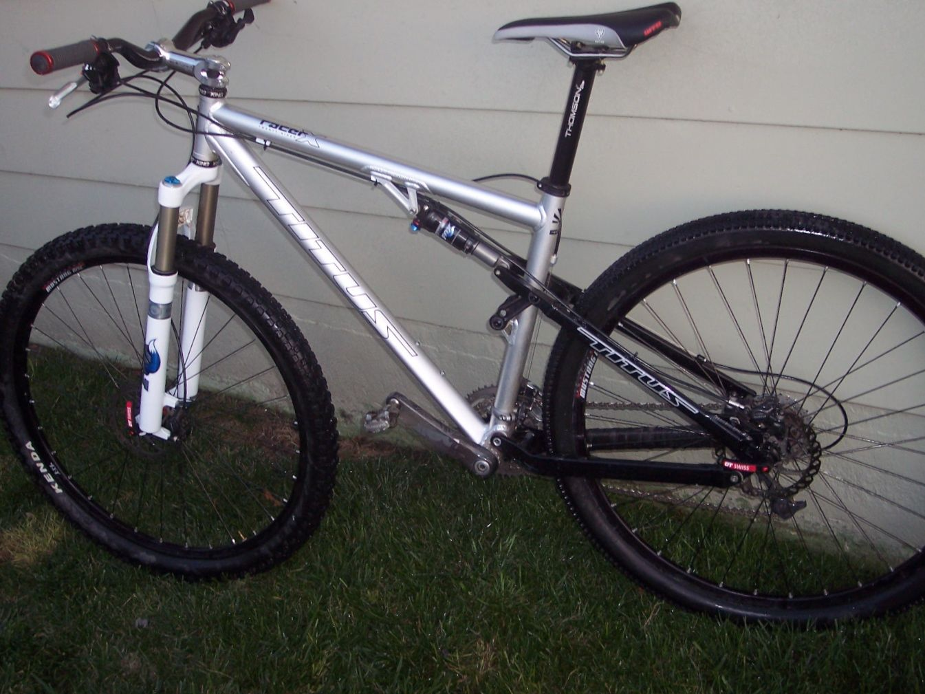 Can We Start a New Post Pictures of your 29er Thread?-titus.jpg