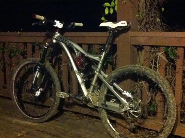 Titus Bike Pr0n-titus-roco-sm.jpg